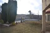 460 El Rancho Drive - Photo 43