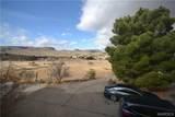 460 El Rancho Drive - Photo 44