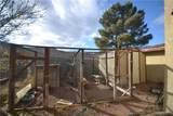 460 El Rancho Drive - Photo 45