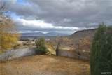 460 El Rancho Drive - Photo 46