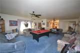 460 El Rancho Drive - Photo 5