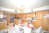 460 El Rancho Drive - Photo 6