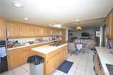 460 El Rancho Drive - Photo 7