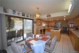 460 El Rancho Drive - Photo 8
