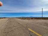 Lot 21 Oatman Highway - Photo 8