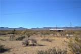 4374 Canelo Road - Photo 37