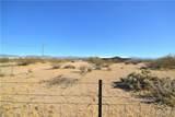 4374 Canelo Road - Photo 38