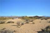 4374 Canelo Road - Photo 39