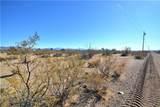 4374 Canelo Road - Photo 40