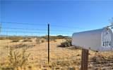 4374 Canelo Road - Photo 42