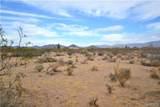 4374 Canelo Road - Photo 43