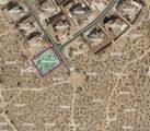 2187 Mesa Drive - Photo 1
