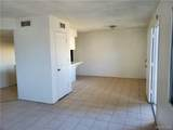 2630 Lass Avenue - Photo 14