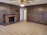 2630 Lass Avenue - Photo 22