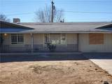 2630 Lass Avenue - Photo 3