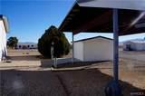 1219 Aralia Drive - Photo 6