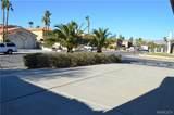 1148 Camino Cove - Photo 3