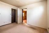 520 Wilshire Avenue - Photo 13