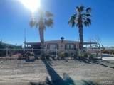 1696 Arena Drive - Photo 1