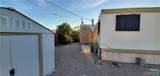 1806 Rio Grande Way - Photo 14
