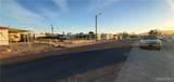 1806 Rio Grande Way - Photo 15