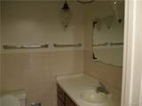 2501 Country Club Drive - Photo 13