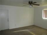 2501 Country Club Drive - Photo 16