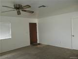 2501 Country Club Drive - Photo 30