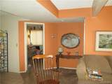 441 Moser Ave #A-1 - Photo 34
