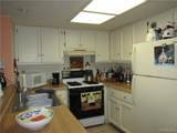 441 Moser Ave #A-1 - Photo 38