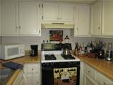 441 Moser Ave #A-1 - Photo 39