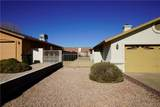 1715 Palo Verde Drive - Photo 3