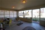 1715 Palo Verde Drive - Photo 30