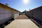 1715 Palo Verde Drive - Photo 33