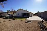 1715 Palo Verde Drive - Photo 36