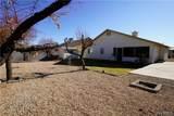 1715 Palo Verde Drive - Photo 37