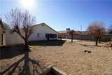 1715 Palo Verde Drive - Photo 38