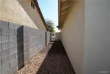 1715 Palo Verde Drive - Photo 40