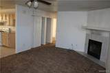 3731 Pearl Street - Photo 7