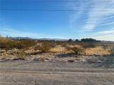 5350 Cholla Drive - Photo 1