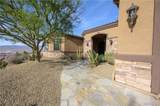 2881 Tuscany Way - Photo 6