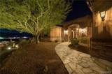 2881 Tuscany Way - Photo 7