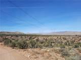Parcel 83 Frerichs Ranch Road - Photo 10