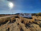 Parcel 83 Frerichs Ranch Road - Photo 16