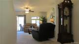 2767 Country Club Drive - Photo 10