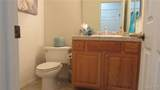 2767 Country Club Drive - Photo 24