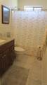 2767 Country Club Drive - Photo 35
