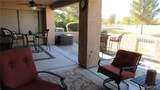 2767 Country Club Drive - Photo 42