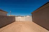 2450 Phoenix Avenue - Photo 38