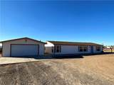 3537 Bowie Road - Photo 1